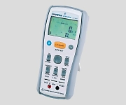 Handheld LCR Meter LCR-915...  Others