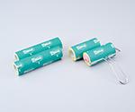 コロキャッチスペアテープ 100mm×5m CR-101 1巻