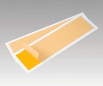 トラップステーション用 交換用補虫紙 10枚 MP-5001