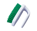 Hand Brush Nail Brush White and others