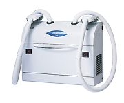 安全衛生・ガス・放射線測定器(レンタル)