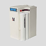 Pure Water Generation Unit (Elix Essential UV)...  Others