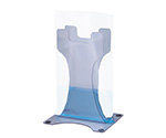 Bag Stand Slim Type for Balance Scale BG-S