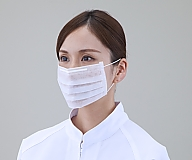 Craclean Mask 100 Pieces FB