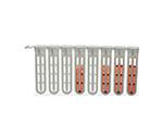 Microdialysis Kit (3.5kDa/10 - 100Μl) 8 Strand x 1 and others