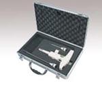 T-Shaped Core Thermometer Full Set ( Body + 3 Sensors) 105