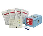 Simple Pack AV1 48 Pcs...  Others