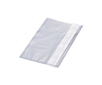 SANISPECK Filter Bag and others