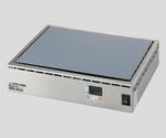 ホットプレート HPR-4030