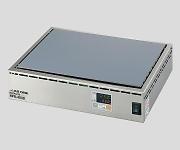 【Global Model】 Hot Plate 230V±5% HPR-4030