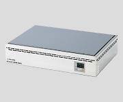 【Global Model】 Big Hot Plate 230V±5% HPRB-6040
