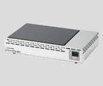 高温ホットプレート HPRH-4030