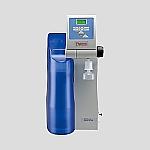水道水直結型超純水製造装置