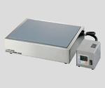 防滴ホットプレートHPRW-4030