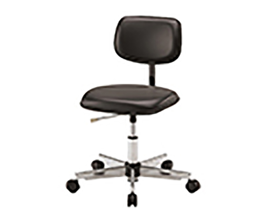 Clean Colorful Standard Chair (Class 100 Correspond) Without Ring White and others