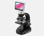 液晶デジタル顕微鏡 CE44347