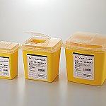 ビオラモチップ廃棄BOX