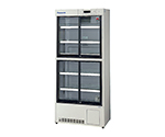 [Discontinued]Medicinal Refrigerated Showcase 158L...  Others