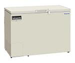 Biomedical Freezer 221L...  Others