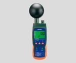 Data Logger Heatstroke Meter HI-2000SD