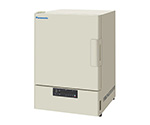 Heater Type Incubator 153L...  Others