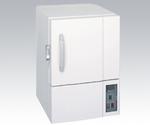 Desktop Low Temperature Freezer (My Bio Cube) DTF-35
