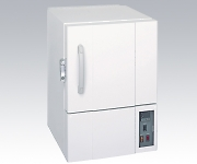 【Global Model】 Desktop Low Temperature Freezer (My Bio Cube) DTF-35D2
