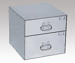 Standard Tray for Desktop Low Temperature Freezer (My Bio Cube)