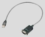 USB-シリアルケーブル接続キット