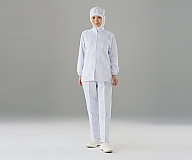 Unisex Uniform For Food Long Coat S and others