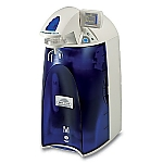 水道水直結純水製造装置Direct-Q UV3 本体