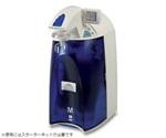 水道水直結純水製造装置Direct-Q UV3 本体 ZRQSVP3JP
