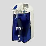 超純水製造装置 SynergyUV
