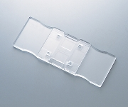 Cell Counter Plate (65 x 24 x 3mm) and others