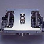 ビオラモ汎用遠心機バケット(TS-4C用) S4096-02 レンタル