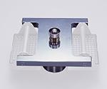ビオラモ汎用遠心機用スイングローター TS-4LB