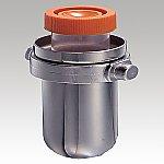 ビオラモ汎用遠心機バケット(TS-7C用) 7150-01