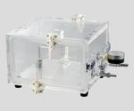 Vacuum Desiccator Type VO