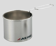 Flour Sieve Small...  Others