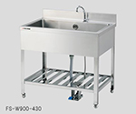 Sink FS-W900-430