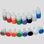 Cell Fraction Filter Filcon Syringe 20μm and others
