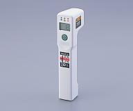 Radiation Thermometer Foodpro FLUKE FP