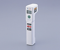 Radiation Thermometer Foodpro FLUKE FP