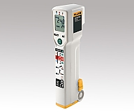 Radiation Thermometer Foodpro FLUKE High Functionality Type FP-Plus