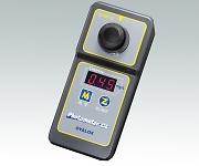 残留塩素測定器CL OYWT-31