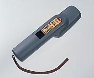 金属探知器 MDS-100シリーズ