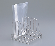 Bag Stand for 5 Sheet and others