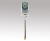 [Discontinued]Food Oil Monitor FOM310set