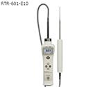 Temperature Data Logger RTR-601-E10
