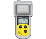 Handy Water Quality Meter AQUAB High Concentration...  Others